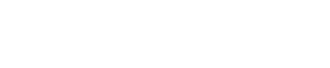8M Wealth Group